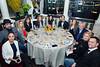 (21) Citymeals Sunday Supper 2017
