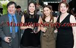 Philip L  Yang, Eloise Yang, Julia Lipari , Maria Yang
