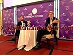 John Kerry TCG1