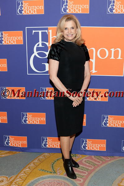 NEW YORK, NY - MAY 12:   Carolyn Maloney at The Common Good Forum 2017 at a private club on May 12, 2017 in New York, NY (Photo by Gregory Partanio/ManhattanSociety)