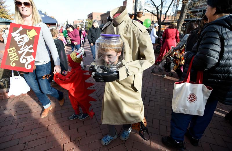 Munchkin Masquerade