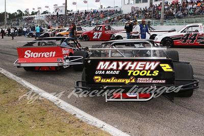 3-18-17  Myrtle Beach Speedway