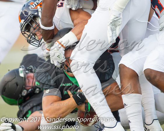 IMAGE: https://photos.smugmug.com/2017-NCAA-Football/UTSA-at-UNT/i-XCv9XD3/1/dc22a21b/M/2017_10_14_UTSA_at_UNT_140085-M.jpg