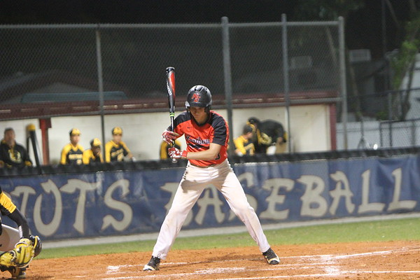 2017 NE Baseball