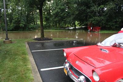 IMG_1411 Unexpected Flash Flood Wednesday Night