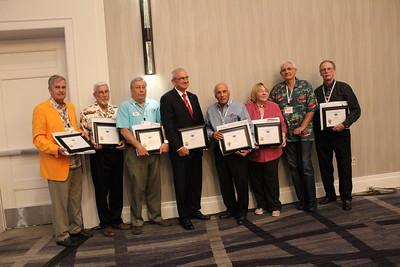 IMG_1780 Newsletter winners