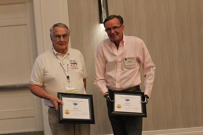 IMG_1781 More Newsletter winners