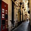Sorrento, Italy, 2017