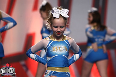 Beach Cheer Athletics Breakers Sm Jr AA 1 R1