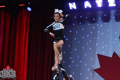 Cheer Sport Bahama Sharks Sm Jr A 3 R1