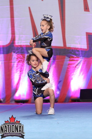 Supreme Allstars Little Dippers Tiny A 1