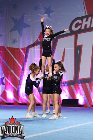 Synergy Elite Lil' Dippers Mini Prep 1