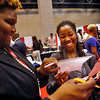 The 2017 National Urban League Conference, St. Louis, Missouri