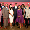 Opening Plenary Session I: State of Black America: How do we #ProtectOurProgress? during the 2017 National Urban League Conference, July 27, 2017. (Photo by Brian Branch Price)