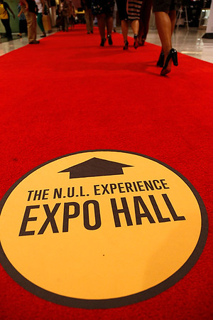 2017 N.U.L. Experience Opening