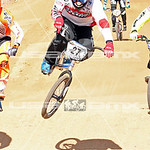 USABMXPhotos' photo