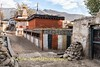 Downtown Ghami, Upper Mustang
