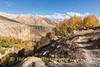 Dhami AKA Ghami, Upper Mustang, Nepal