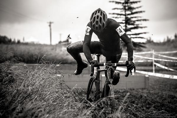 Shawn Bunnin - DeadGoat Racing.