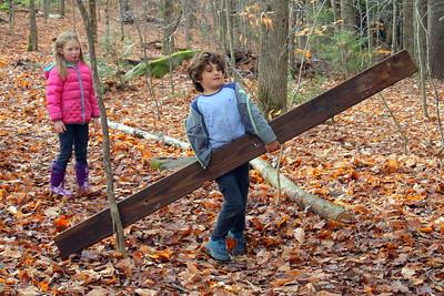 IMG_6351 sawyer boulbol ,5,,carries board for latrine