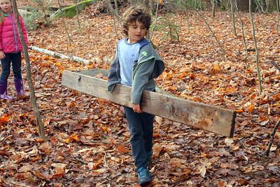 IMG_6352 sawyer boulbol,,5, carries board for building latrine