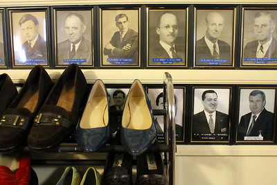 IMG_4957 former mason leaders and shoes