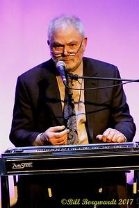 Tim Isberg band at Horizon 2017 037