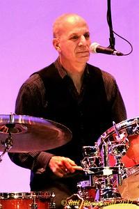 Tim Isberg band at Horizon 2017 023