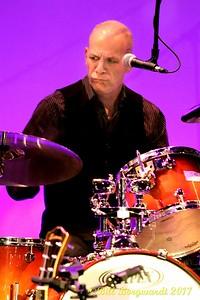 Tim Isberg band at Horizon 2017 108
