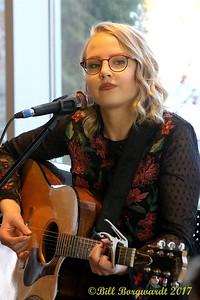 Hannah Gazso - Songwriters 2017 172