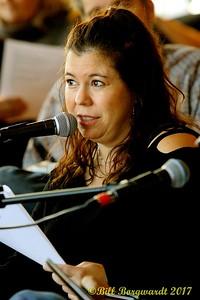 Lynn Tessari - Songwriters 2017 117