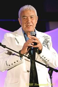 Tom Jackson - Huron Gala 2017 087