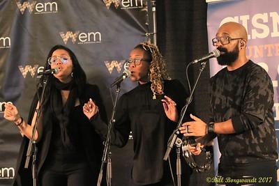 Johnny Reid singers - WEM 2017 142