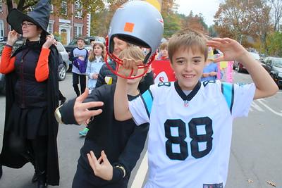 IMG_5757_Lucas Morgan as a football player