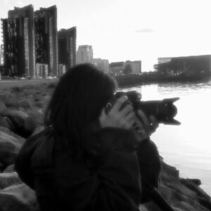 Photography Profile Photo©2017Artwork Of Tess Taaca
