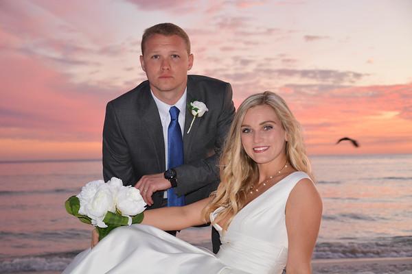 Haley & Ricky