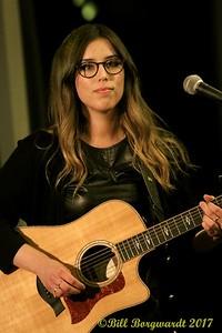 Olivia Wik - Music Heals 146