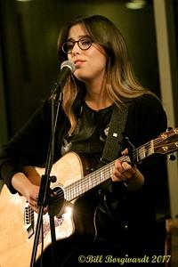 Olivia Wik - Music Heals 117