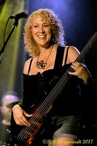 Lisa Dodd - DLO at the Needle 319