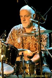 Drummer - Carroll Baker - Century Edm 2017 122