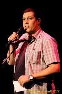 Host - Matt Minglewood at Century Casino 2017 102