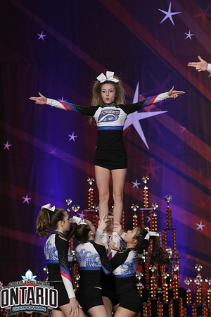 Bluewater Cheer Athletics Tidal Wave Lg Jr 3 - R2