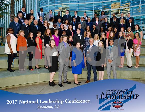 North Carolina Group