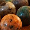 JudithBakerMontano_Wk51_Round_Marbles_MosaicTiles.jpg