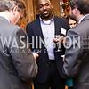Marvin Yates. Photo by Tony Powell. 2017 Everybody Wins Gala. Capitol Hilton. March 21, 2017