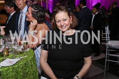 Lizette Corro. Photo by Tony Powell. 2017 A Vintage Affair. Watergate Hotel. April 29, 2017