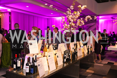 Photo by Tony Powell. 2017 A Vintage Affair. Watergate Hotel. April 29, 2017