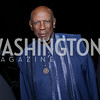 Louis Gossett Jr. Photo by Tony Powell. 2017 ADL Concert Against Hate. Kennedy Center. October 30, 2017