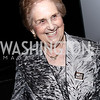 Honoree Ann Jaffe. Photo by Tony Powell. 2017 ADL Concert Against Hate. Kennedy Center. October 30, 2017