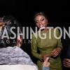 Tolu Olubunmi. Photo by Tony Powell. 2017 ADL Concert Against Hate. Kennedy Center. October 30, 2017